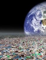 Bàn về rác