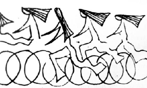 """<h2><a href=""""http://vanhoahue.net/2020/01/duong-den-lop/"""">Đường đến lớp</a></h2>  Ở Huế, có những buổi sáng cứ thích nằm nghe tiếng con nít rủ nhau đến trường ríu rít như chim. Bình yên đến lạ! Thành phố nhỏ bé, nhịp"""