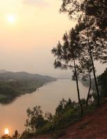 Chỉnh trang, phát huy giá trị sinh thái đồi Vọng Cảnh