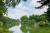 Du lịch sông An Cựu