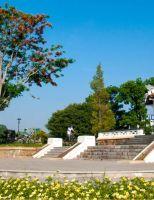 Cung quán triều Nguyễn