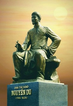 nguyendu1-29604