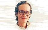 20 năm nhớ Trịnh Công Sơn: Em ơi áo trắng…