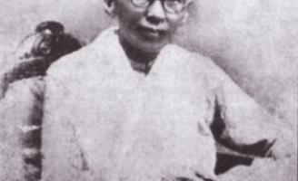 Nữ sử Đạm Phương, người phụ nữ trí thức yêu nước, nhà hoạt động xã hội tích cực