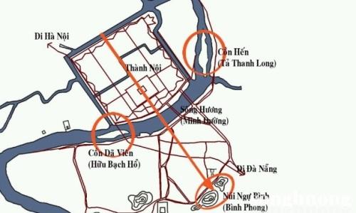 """<h2><a href=""""http://vanhoahue.net/2021/09/de-xuat-binh-phong-trong-kien-truc-truyen-thong-hue-thanh-san-pham-du-lich-dac-thu/"""">Đề xuất """"Bình phong"""" trong kiến trúc truyền thống Huế thành sản phẩm du lịch đặc thù</a></h2>1. Đặt vấn đề   Ngày nay, cùng với phát triển du lịch chung của tỉnh Thừa Thiên Huế thì việc xây dựng chương trình sản phẩm du lịch đặc thù"""