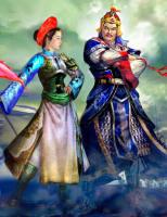 Ai là quý phi trong cung của lưỡng triều Tây Sơn và Triều Nguyễn?