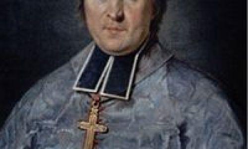 Đi tìm dấu vết Bá Đa Lộc – Mgr. PIGNEAU DE BÉHAINE