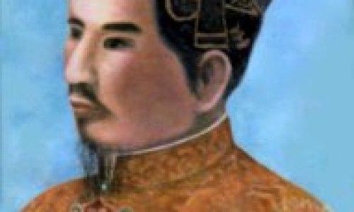 Những lần chết hụt của vua Gia Long