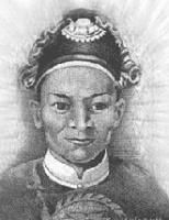 Tả quân Lê Văn Duyệt