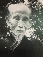 """Được chủ soái Hương Bình thi xã giúp """"gỡ bí"""""""